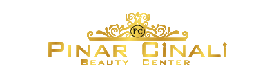Pınar Cinali Beauty Center